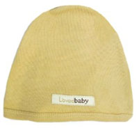 Lovedbaby hat