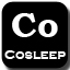 Cosleeping and baby sleep safety