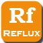 Reflux keeps baby awake