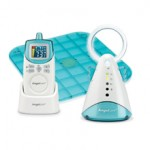 Angelcare-Baby-Sleep-Monitor