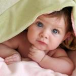 better baby sleep habits
