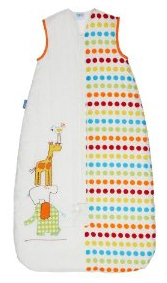 Grobag Baby Sleeping Bag