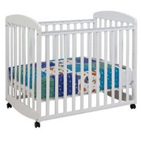 Top ten baby items mini crib