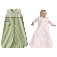 Top ten baby items sleep sack