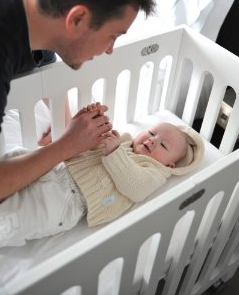 baby mini crib reviews