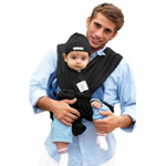 Baby Ergo Carrier Reviews