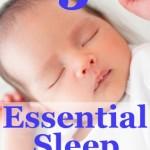 Essential-Sleep-Habits-Pin