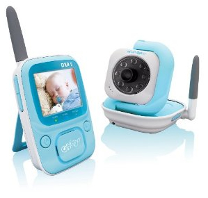 Best priced infant optics monitor
