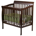 Mini Crib Reviews