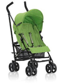 Inglesina Swift Stroller