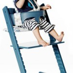 Stokke-Baby-High-Chair