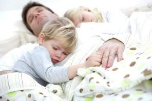 Aden Anais Dream Blanket Fmaily