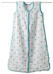 Aden Anais Sleep Sack Small