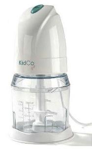 Kidco baby food grinder