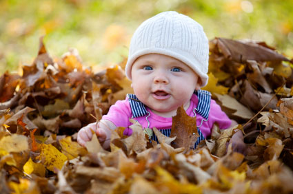 October 29  2012 by getbabytosleep Leave a CommentFall Photo Shoot Ideas For Babies