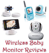 wireless video monitor reviews. Black Bedroom Furniture Sets. Home Design Ideas