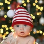 Holiday baby survival