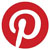 Follow Get Your Baby to Sleep on Pinterest