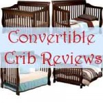 convertible 4-in-1 crib reviews